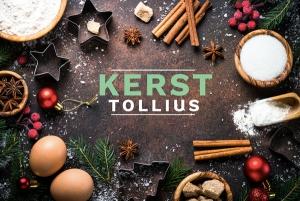 Kerstmenu Tollius 5daagse